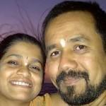 YogenHarihareshwar1
